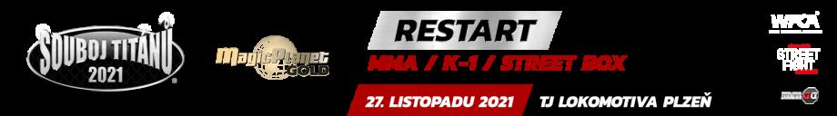 bm_st2021_listopad_prilepka_wide_pozadi_pruhledne_1_1_cz