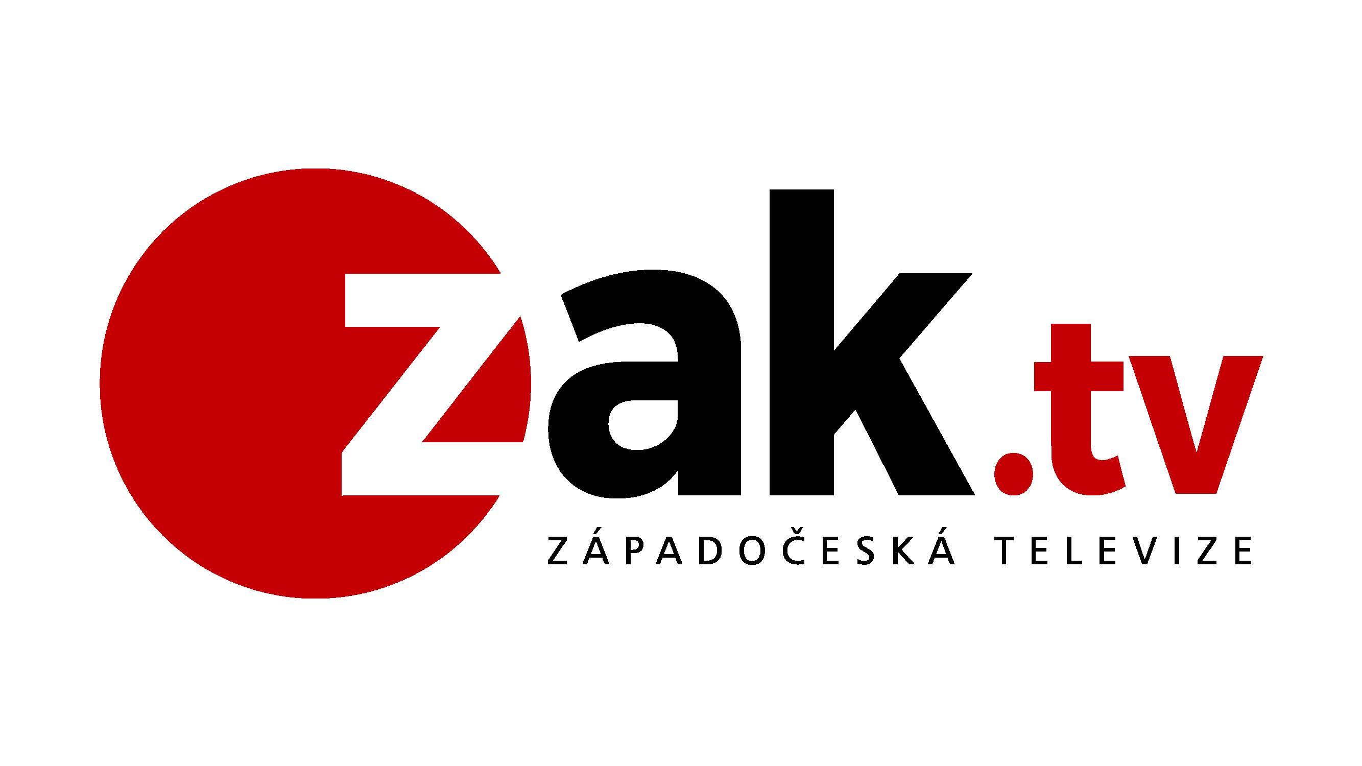 ZakTV